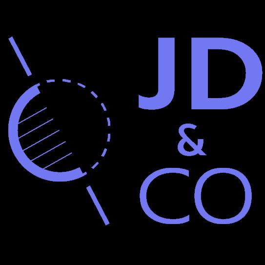 JD&Co